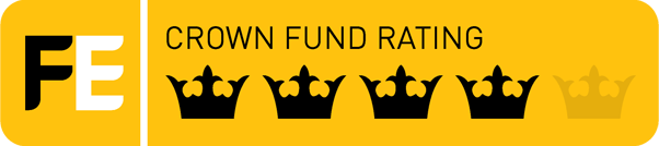 Crown Fund